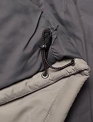 ISBJÖRN of Sweden - FROST light weight Jacket - insulated jackets - mole - 7