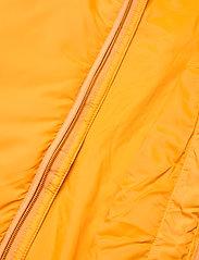 ISBJÖRN of Sweden - FROST light weight Jacket - insulated jackets - saffron - 6