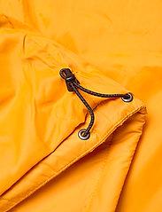 ISBJÖRN of Sweden - FROST light weight Jacket - insulated jackets - saffron - 7