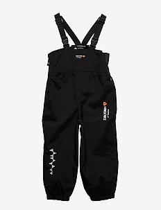 KULING 2L Shell Pant - BLACK