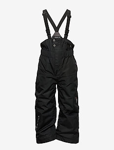 POWDER Winter Pant - schneehose - black