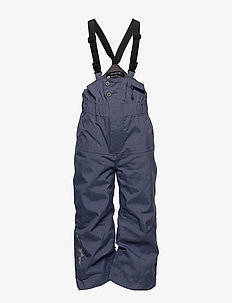 POWDER Winter Pant - schneehose - denim