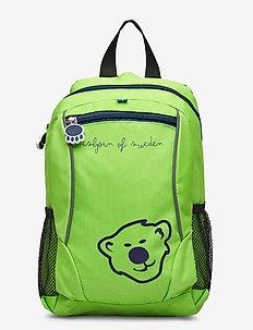 STORTASS MINI Backpack - CANDYFROG