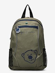 STORTASS MINI Backpack - MOLE