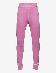 HUSKY Longjohn - unterteile - dusty pink