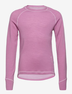 HUSKY Sweater - pullover - dusty pink