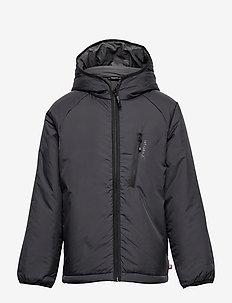 FROST light weight Jacket - gewatteerde jassen - black