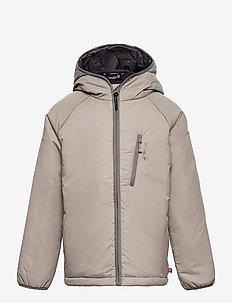 FROST light weight Jacket - veste rembourrée - mole