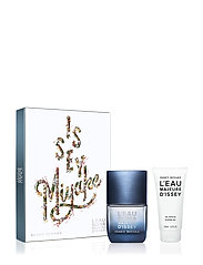 L'EAU SUPER MAJEURE EDT50ML/SG100ML