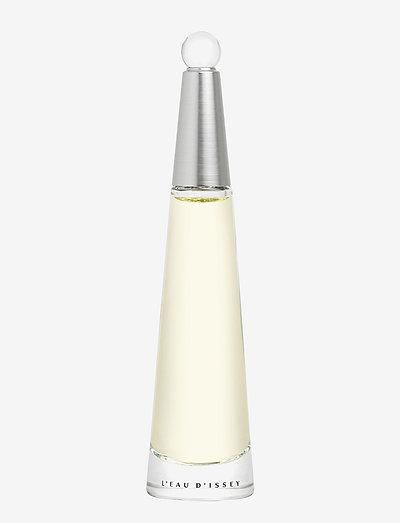 L`EAU D`ISSEY EAU DE PARFUM REFILLABLE - eau de parfum - no color