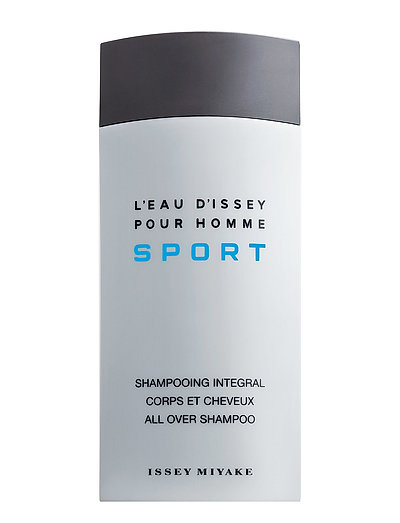 LI POUR HOMME EH SPORTDEO STICK 75G - NO COLOR