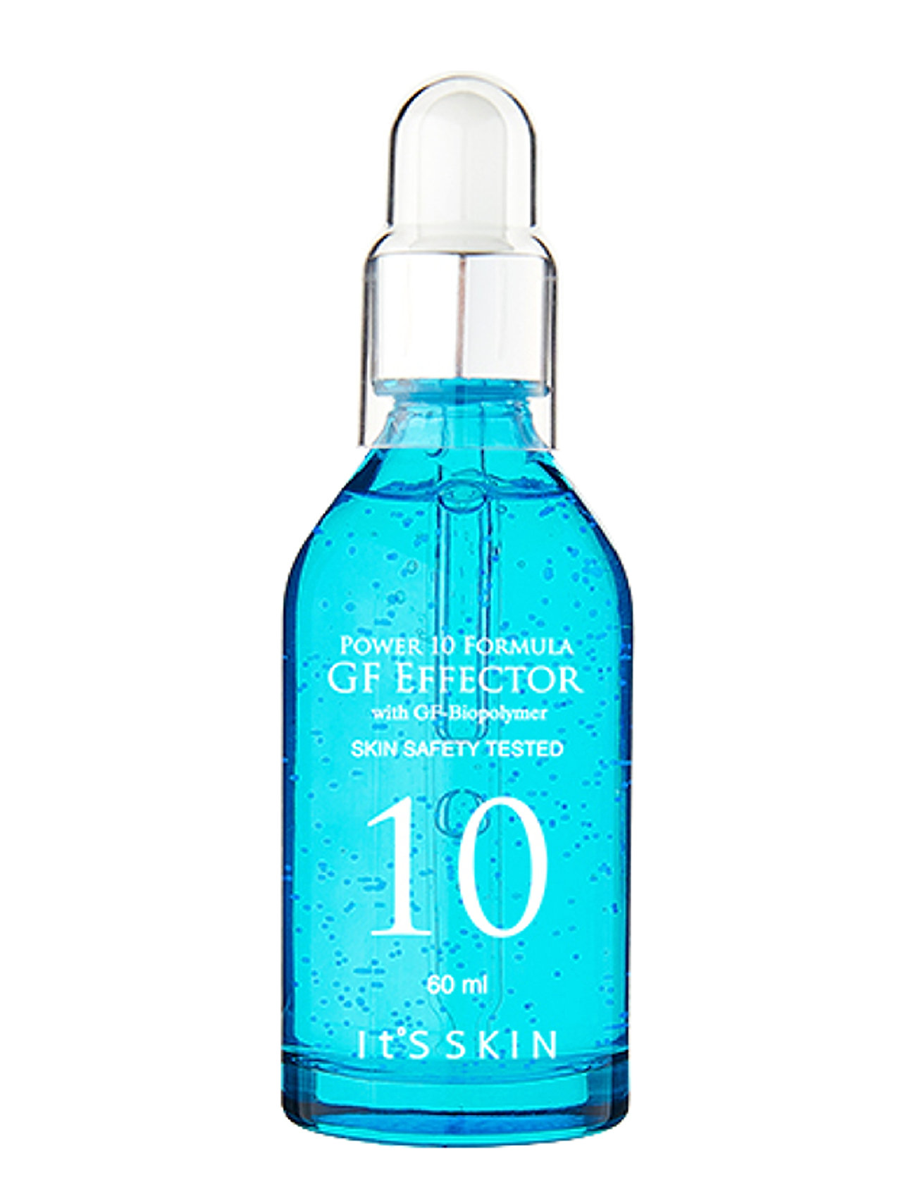 It'S SKIN It´S SKIN Power 10 Formula GF Effector Serum Super Size - CLEAR