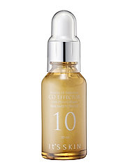 It´S SKIN Power 10 Formula CO Effector Serum