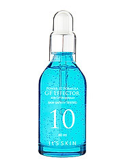 It´S SKIN Power 10 Formula GF Effector Serum Super Size