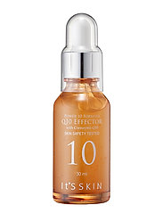 It´S SKIN Power 10 Formula Q10 Effector Serum