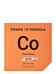 It'S SKIN Power 10 Formula Mask Sheet CO