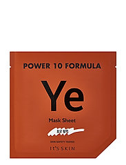 It´S SKIN Power 10 Formula Mask Sheet YE