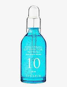 It´S SKIN Power 10 Formula GF Effector Serum Super Size - serum - clear