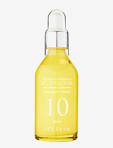 It´S SKIN Power 10 Formula VC Effector Serum Super Size - serum - clear