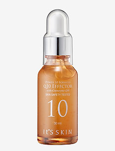It´S SKIN Power 10 Formula Q10 Effector Serum - serum - clear