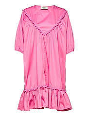 Hertta dress - PINK