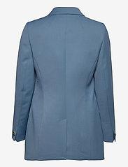 Ivy & Oak - BLAZER - getailleerde blazers - smoked sapphire - 2