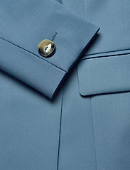 Ivy & Oak - BLAZER - getailleerde blazers - smoked sapphire - 5