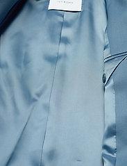 Ivy & Oak - BLAZER - getailleerde blazers - smoked sapphire - 6