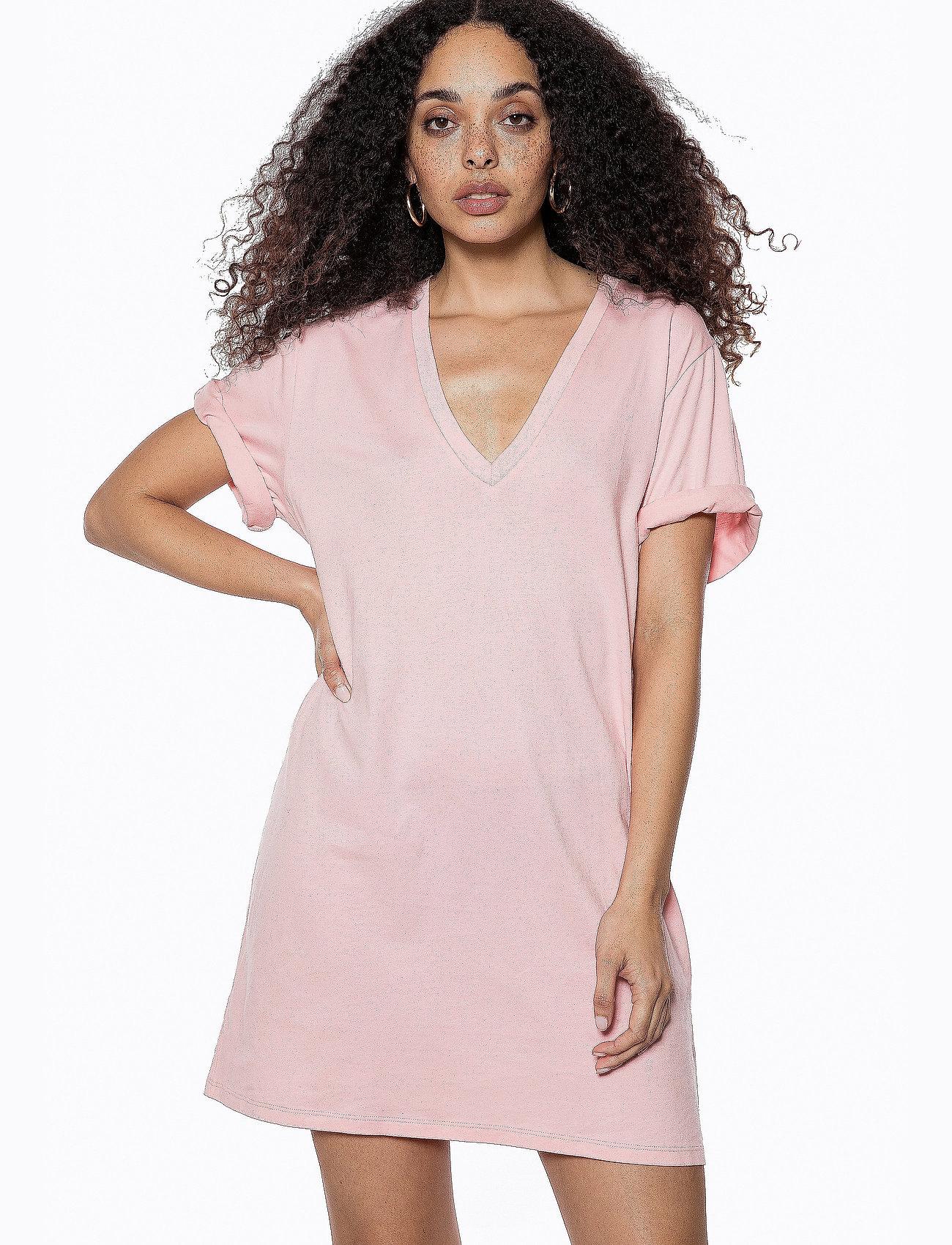 Tshirt PinkIvyrevel Dresslight Dresslight Ivy Ivy Tshirt Ivy PinkIvyrevel sdQhrt