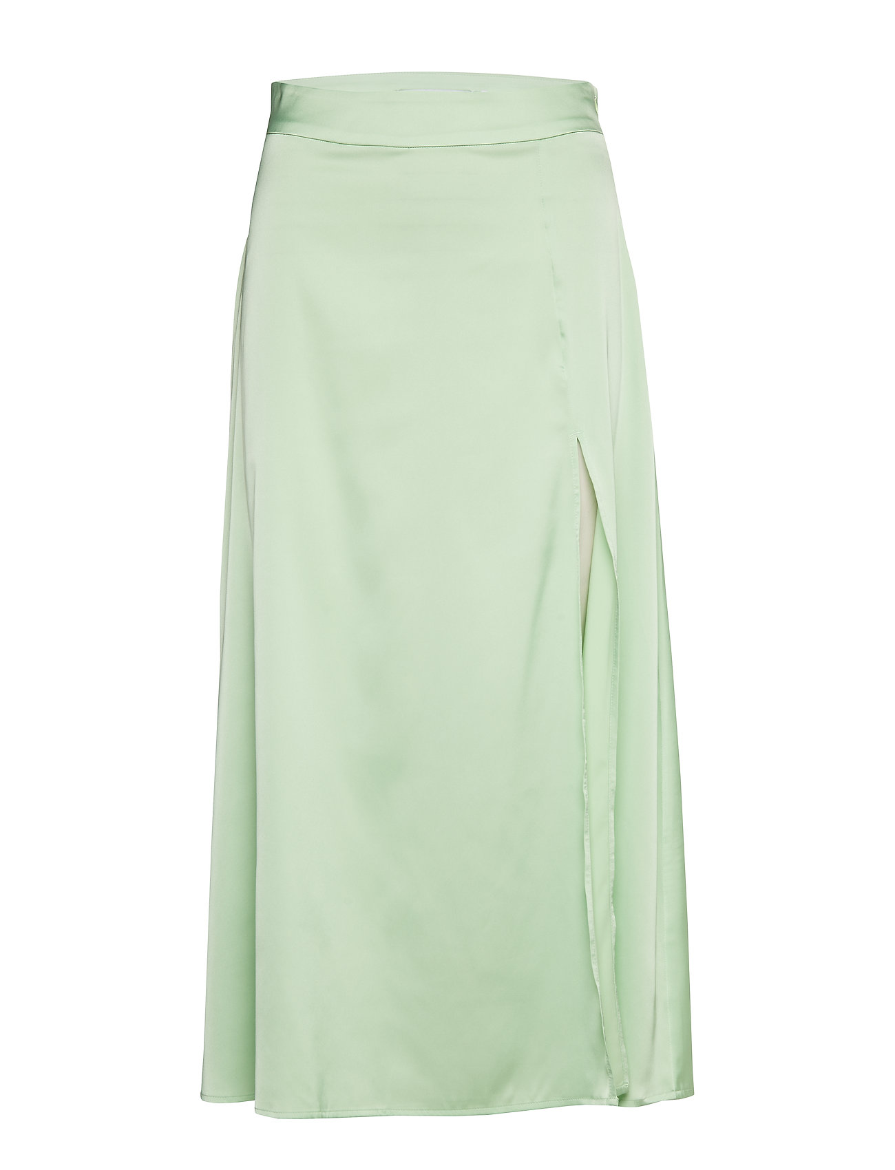 GreenIvyrevel Split GreenIvyrevel Split Skirtpastel Skirtpastel Split iZkXuPO