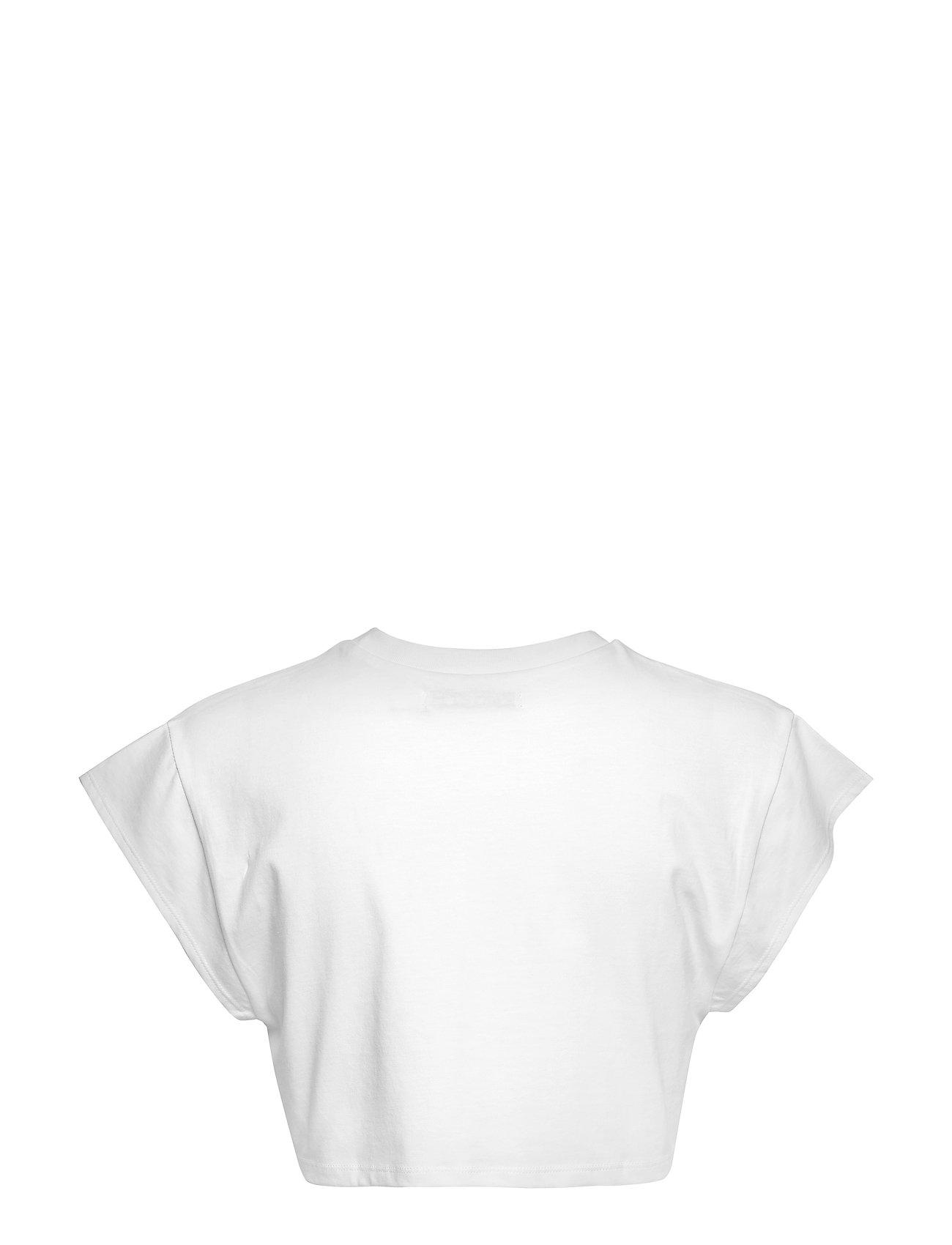 T Cropped Cropped WhiteIvyrevel shirtoptical Cropped T shirtoptical WhiteIvyrevel Cropped T shirtoptical WhiteIvyrevel T qzpSMUVG