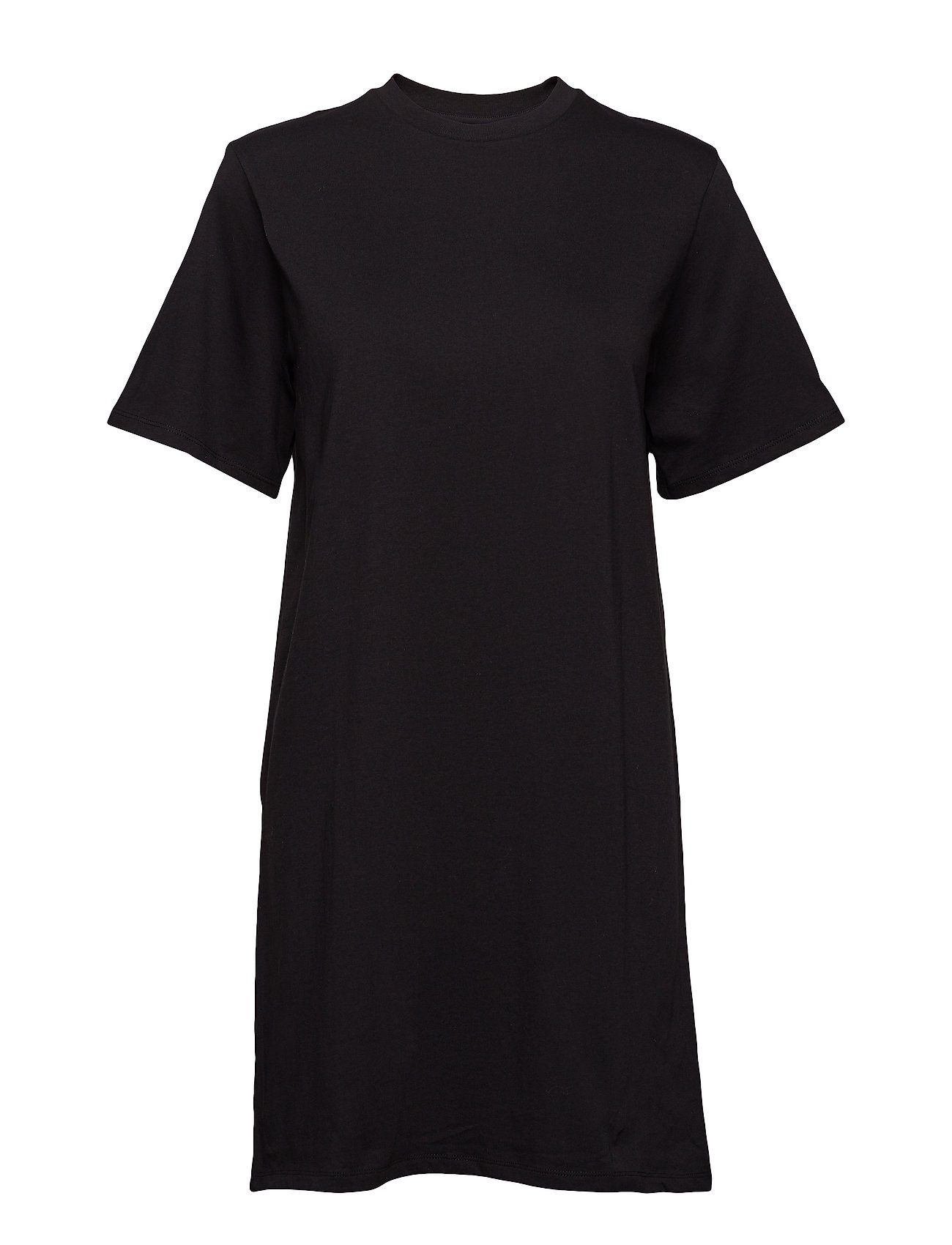 Image of Ivy Tshirt Dress (3118686493)