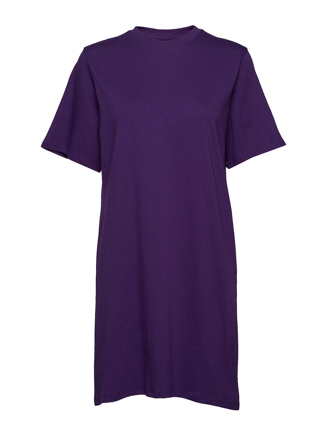 Image of Ivy Tshirt Dress (3118686495)