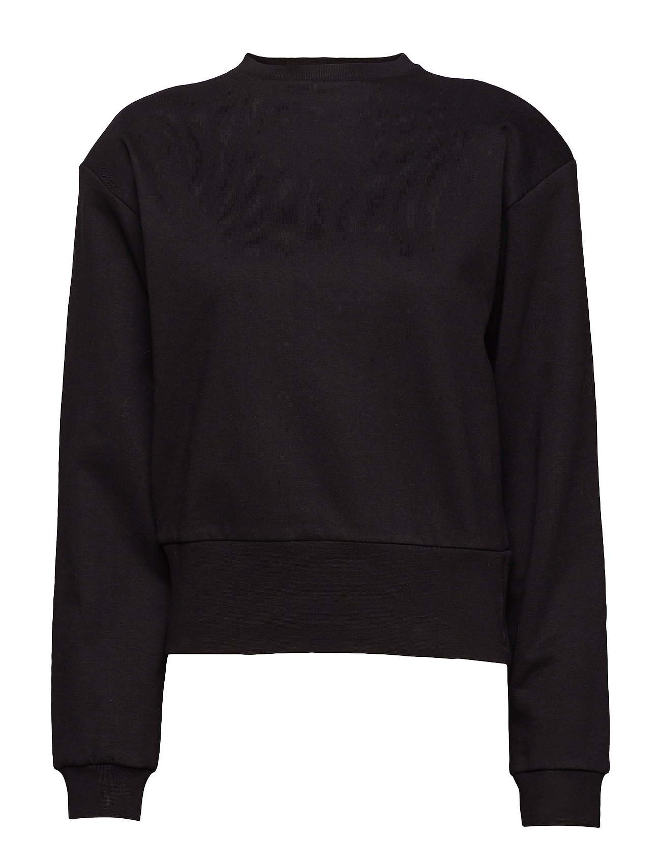 Ivyrevel Jersey Sweater Ögrönlar