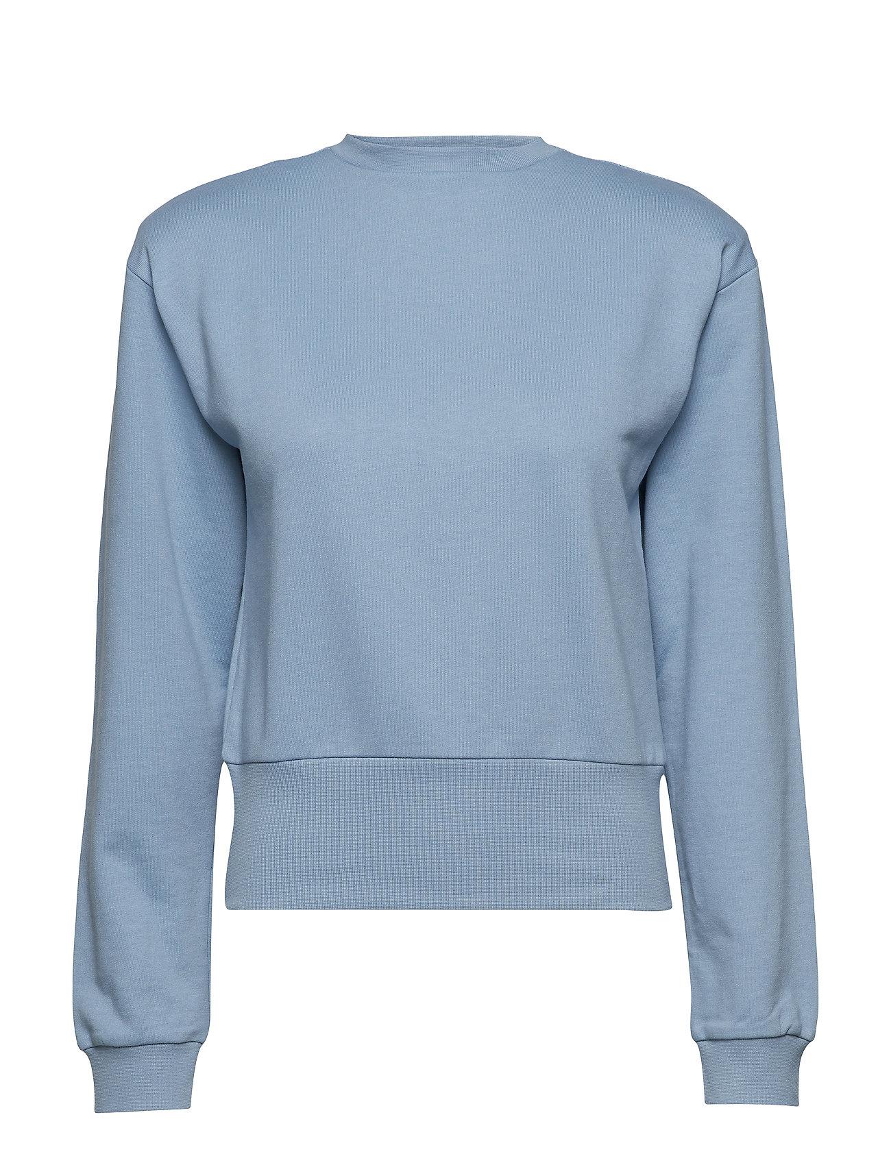 Sweaterlight Jersey BlueIvyrevel Sweaterlight Jersey Jersey BlueIvyrevel 5jq4ARLc3