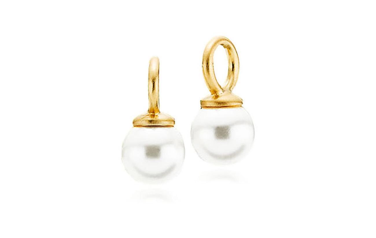 GoldCreamIzabel Camille Pearly Piecesshiny Pendants 2 N0mnw8