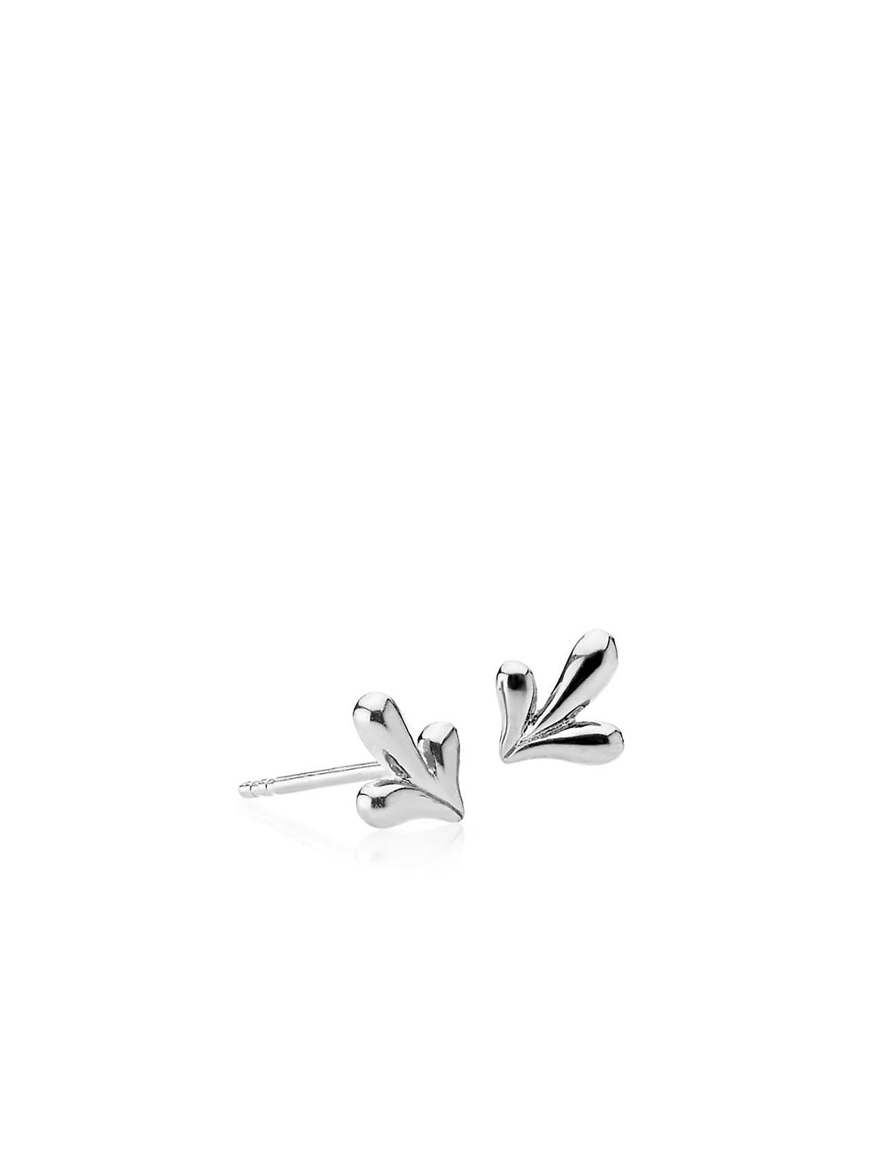 Image of Embrace Earstick Accessories Jewellery Earrings Studs Sølv Izabel Camille (2964975275)