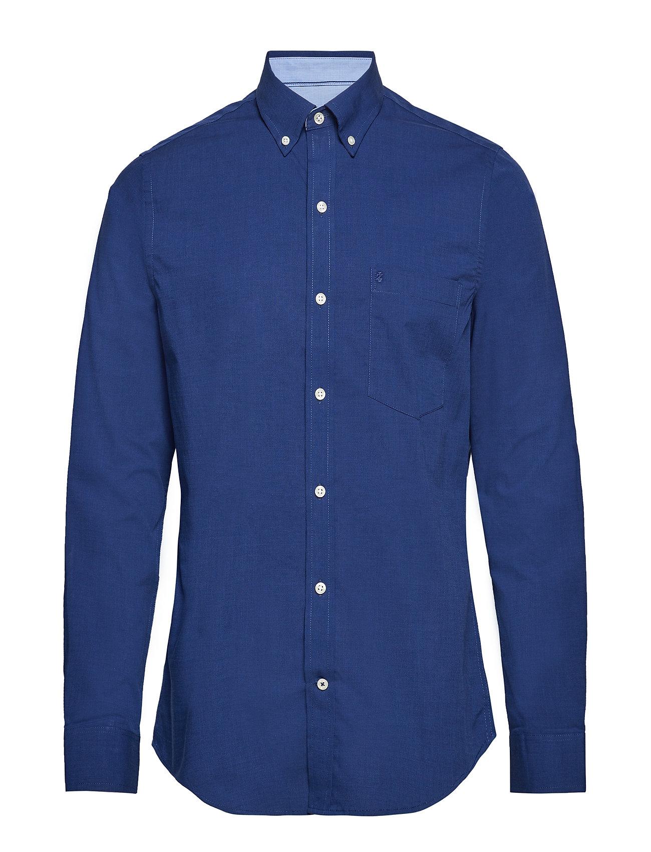 Shirtsp Details Bd With PeacoatIzod End On 35ARSjc4Lq
