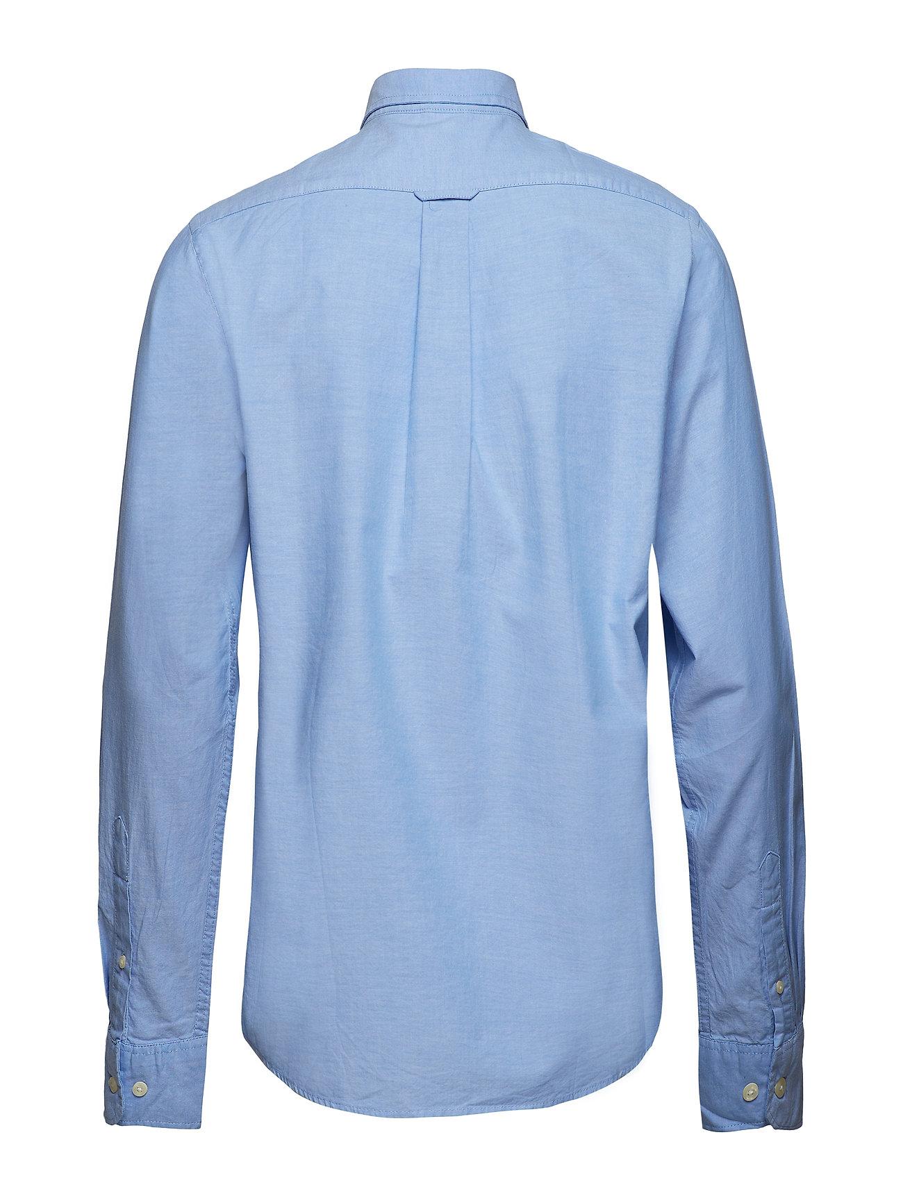 Bd RevivalIzod Oxford Bd Oxford Shirtblue Oxford Shirtblue RevivalIzod b6gyY7f