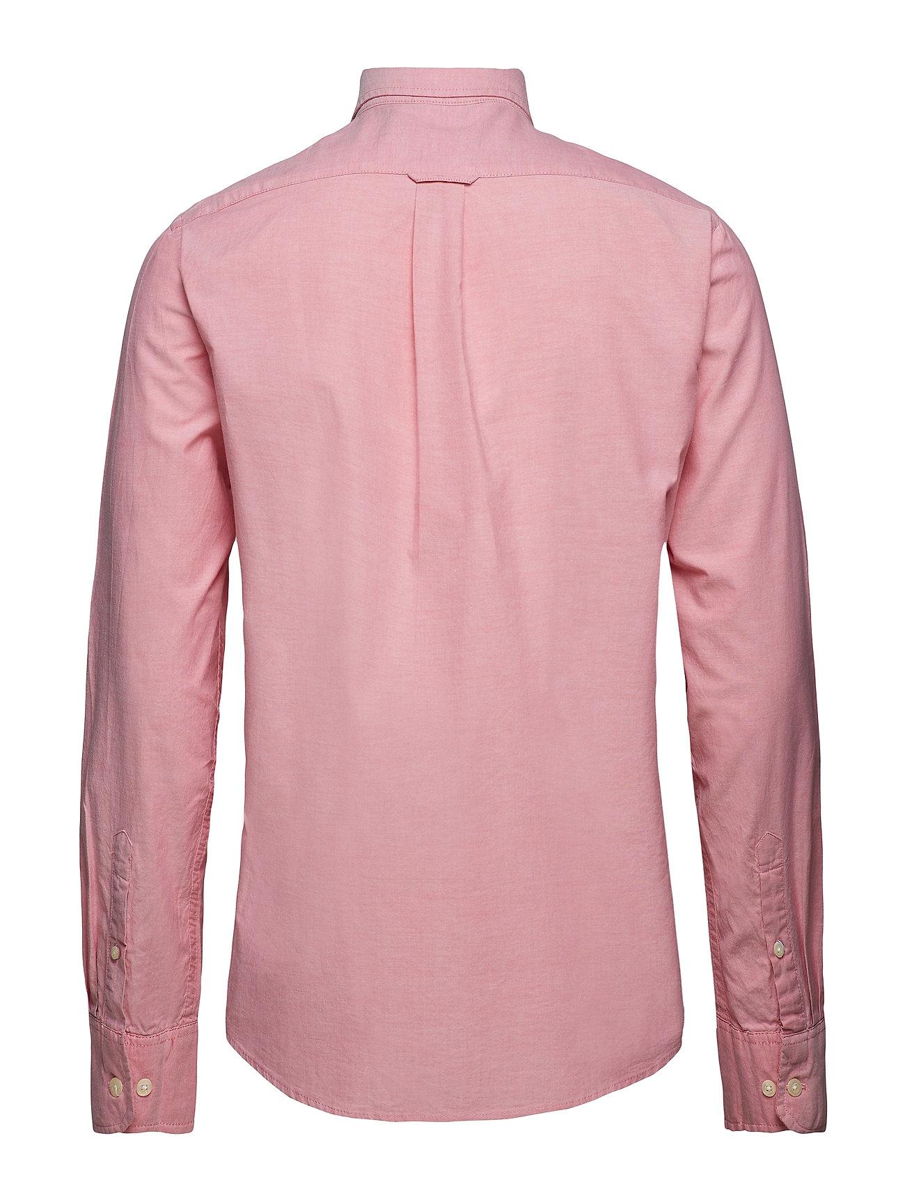 Bd RoseIzod Shirtrapture Oxford Bd Oxford Bd Shirtrapture Shirtrapture Bd RoseIzod RoseIzod Oxford Oxford PkZuOXi