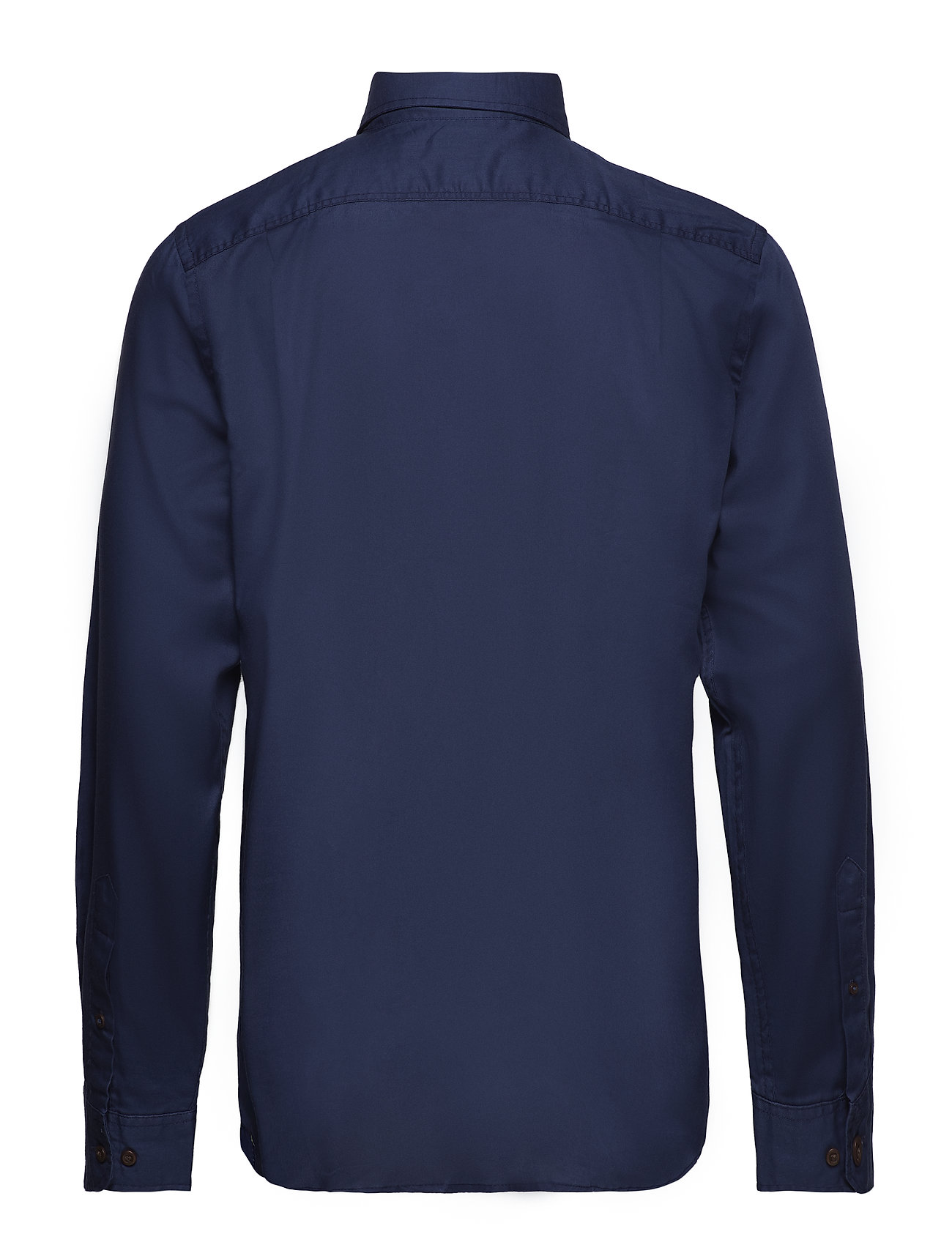 Garment Dyed ShirtpeacoatIzod Garment Dyed Garment Garment ShirtpeacoatIzod Dyed Dyed ShirtpeacoatIzod PkXuZi