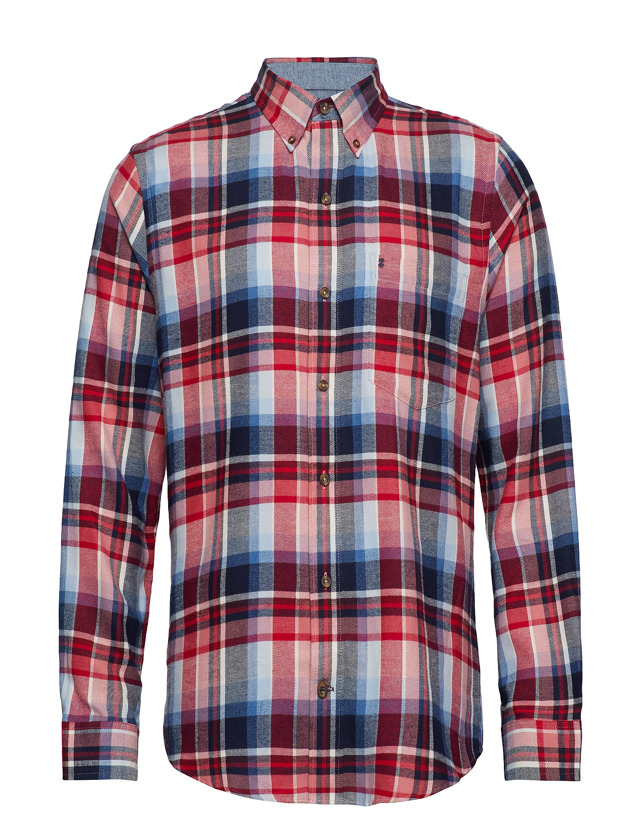 Flannel Flannel Shirtreal Plaid Shirtreal Bd Flannel RedIzod Bd RedIzod Plaid nvN0wOym8