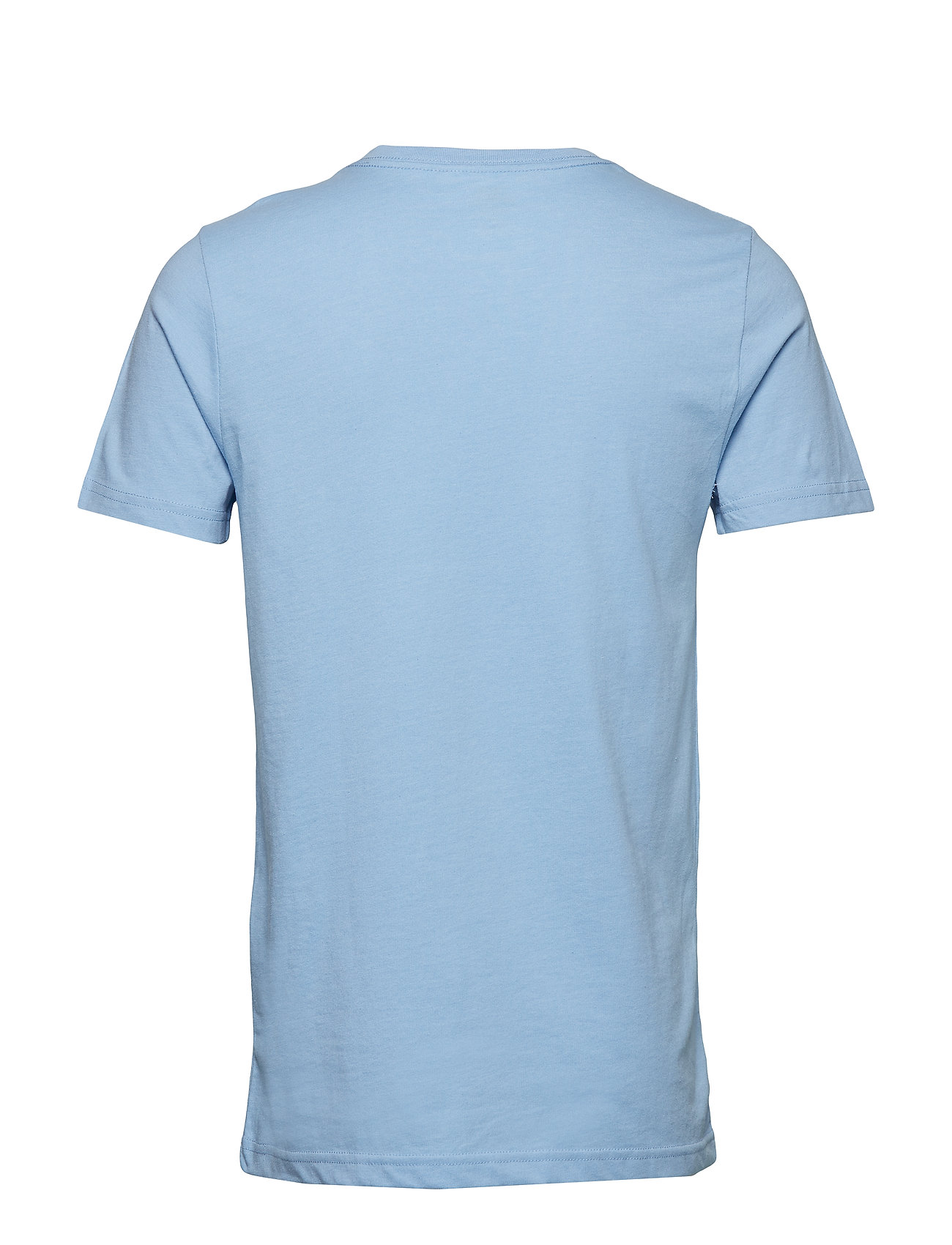 Baja Surf Surf Teeplacid BlueIzod Graphic Baja Graphic BlueIzod Teeplacid PZXkTOuwi