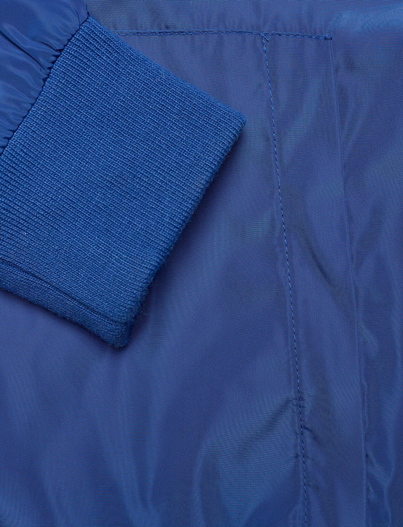 Hoodie BlueIzod Jackettrue Zip Up Technical 0X8nwOPk