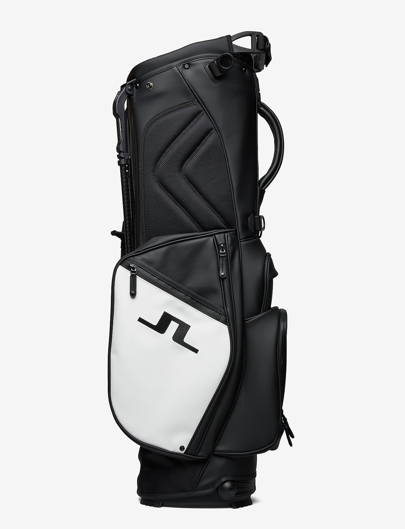 J. Lindeberg Golf - Play ST - black - 0