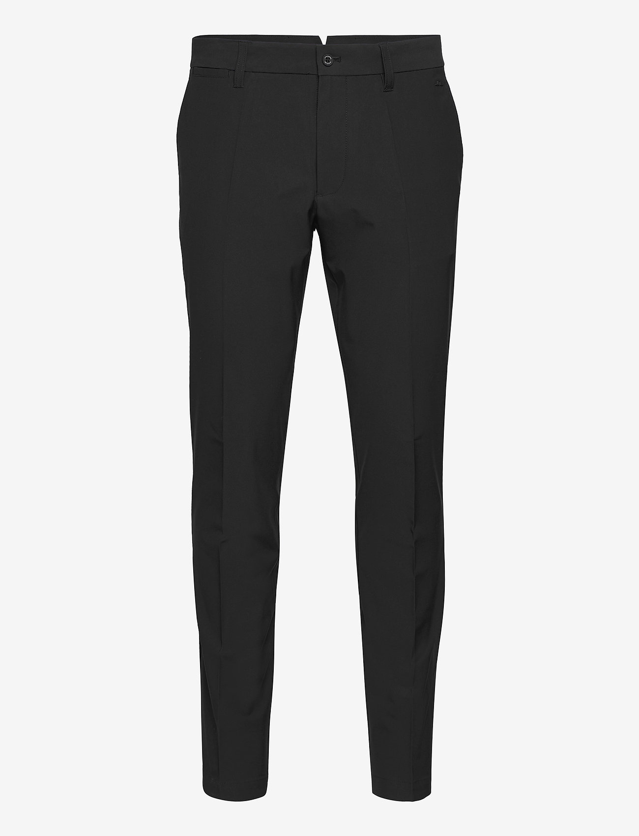 J. Lindeberg Golf - Ellott Golf Pant - trainingshosen - black - 1