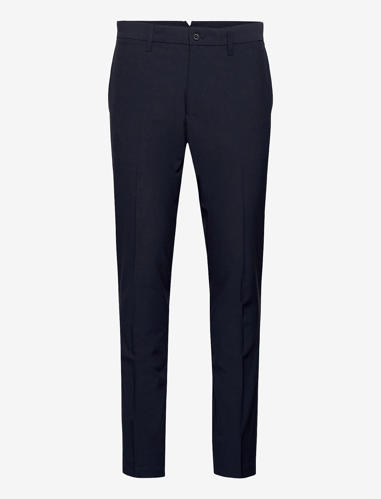 J. Lindeberg Golf - Ellott Golf Pant - trainingshosen - jl navy - 1