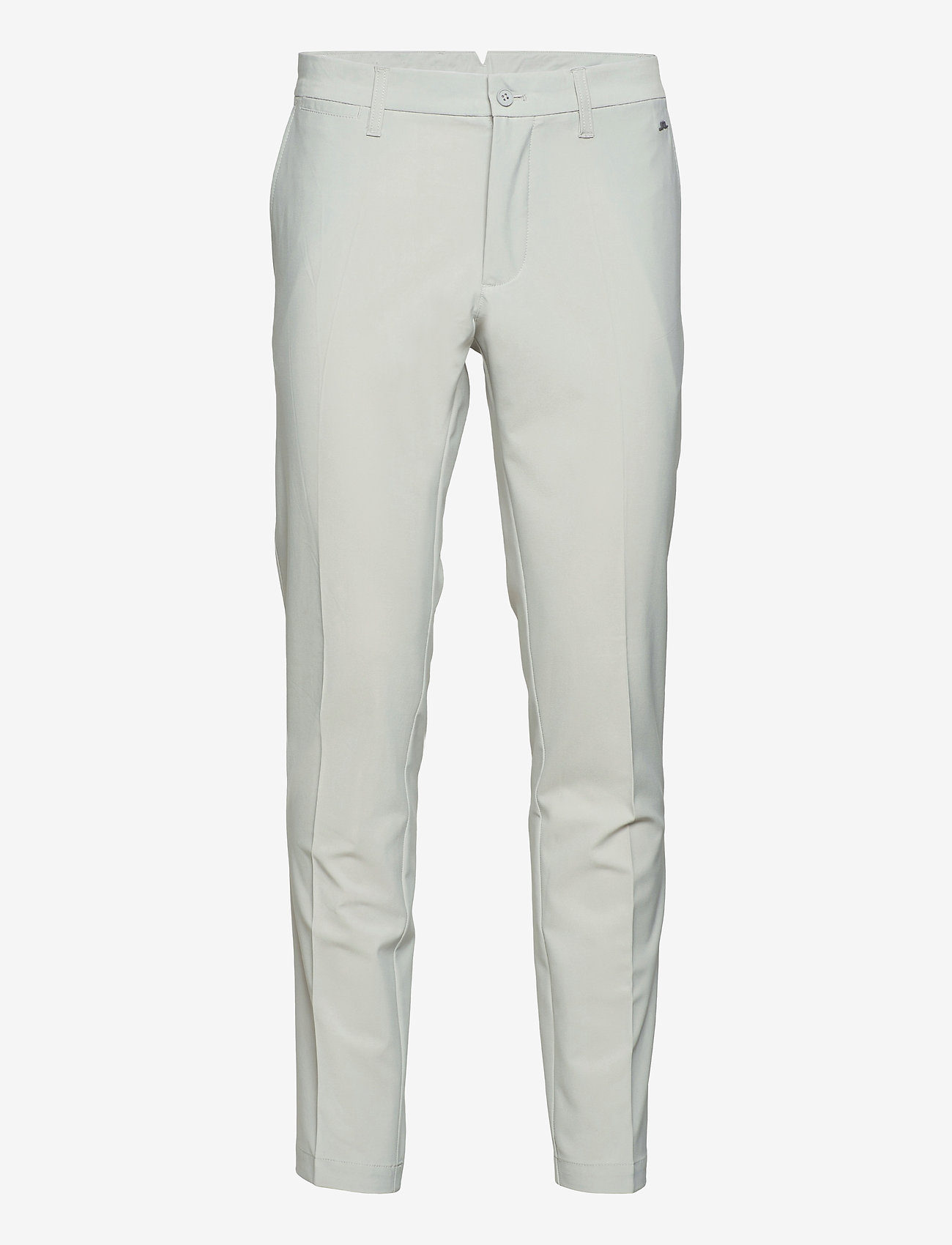 J. Lindeberg Golf - Ellott Golf Pant - trainingshosen - stone grey - 1