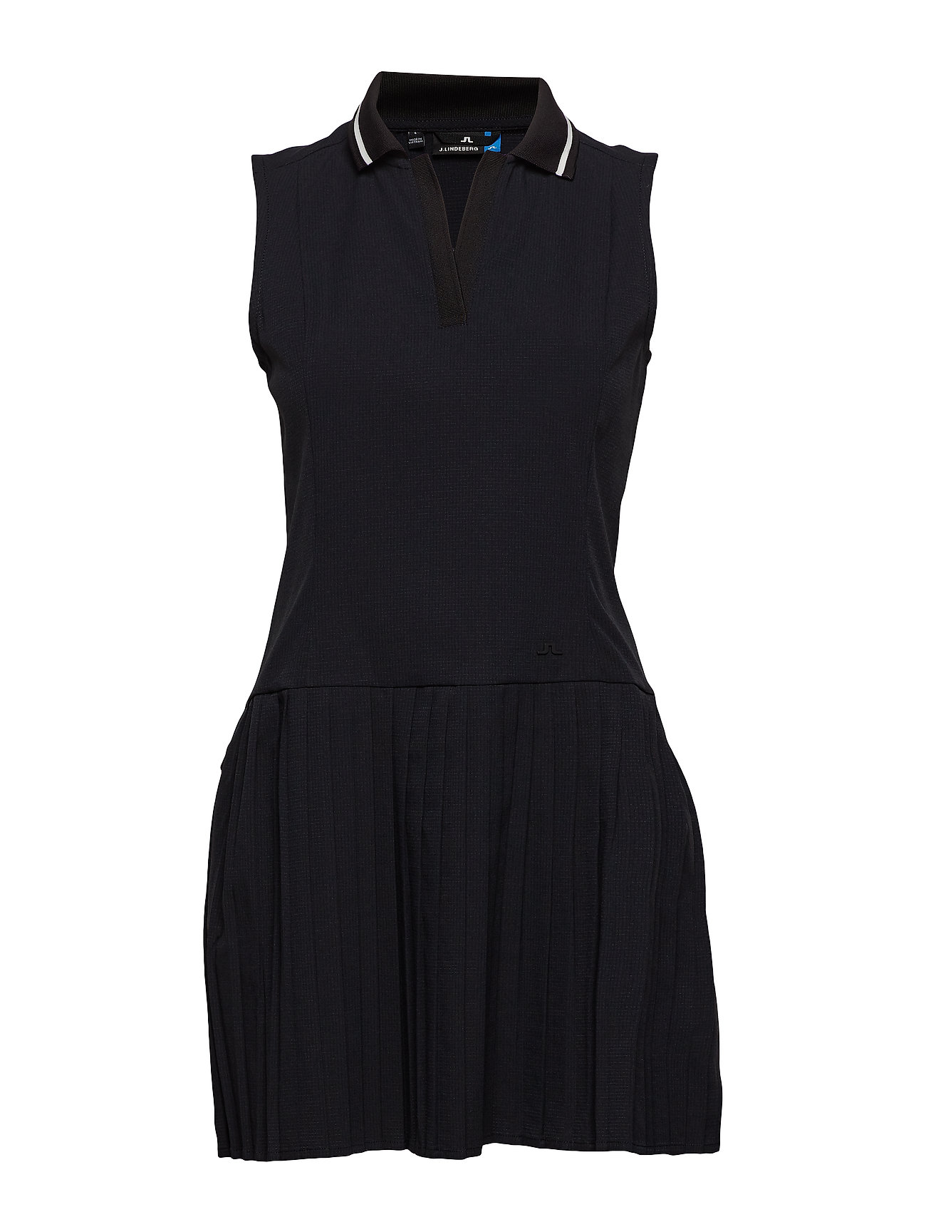 Cocktail Dress Golf