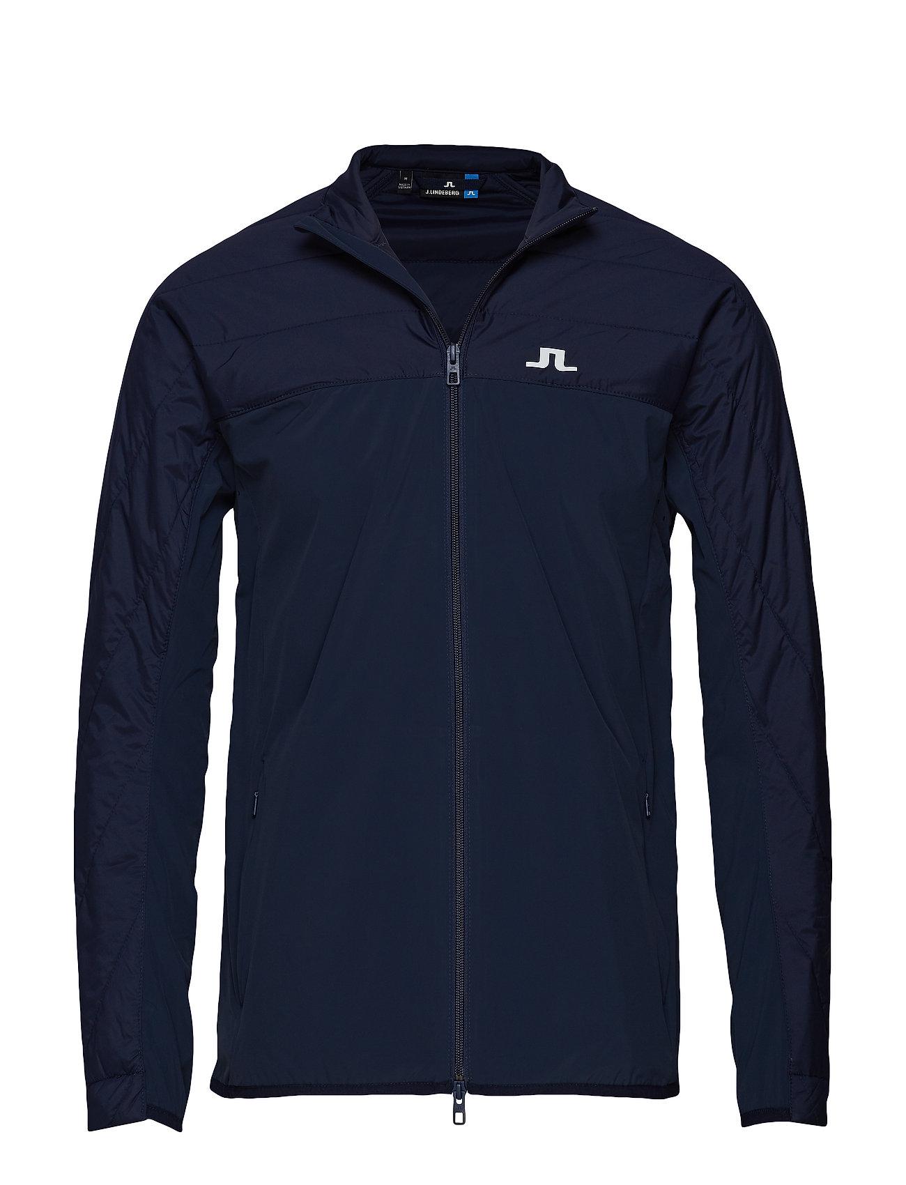Winter Hybrid Jacket-lux Softs (Jl Navy) (1140 zł) - J